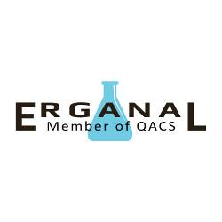 Erganal