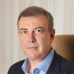 Ιωάννης Σιδηρόπουλος