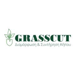 Grasscut