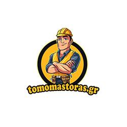 Tomomastoras
