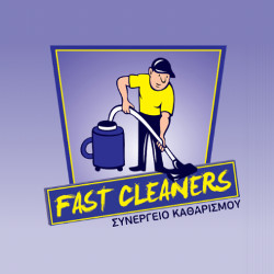 Fast Cleaners