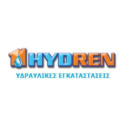 Hydren