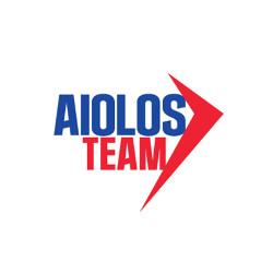 Aiolos Team