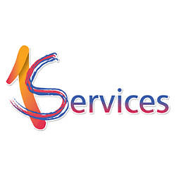 One Services