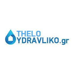 Thelo-Ydravliko
