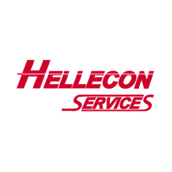 Hellecon Services