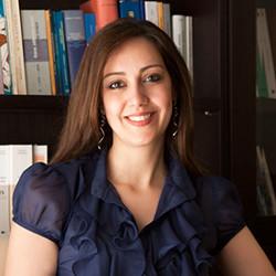Μαριανέλλα Α. Ιωάννου