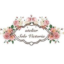 Atelier Solo Victoria