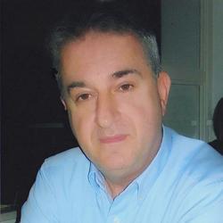 Φώτιος Καραδάκης