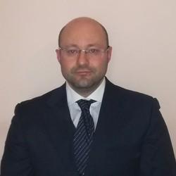 Αλέξανδρος Βολφ