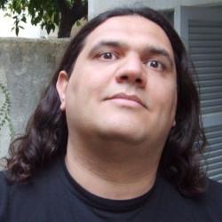 Νικόλαος Μαυραντζάς