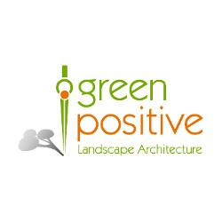 Green Positive