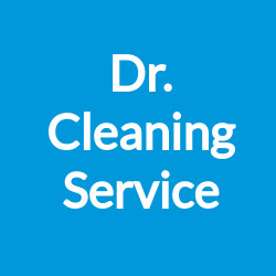Doctor Cleaning Service