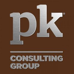 PK Consulting Group