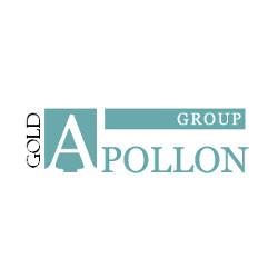 Apollon Group