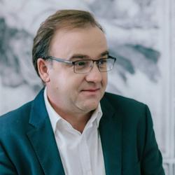 Γεώργιος Ρόκας