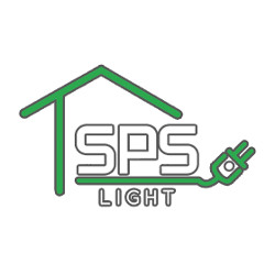 SPS LIGHT
