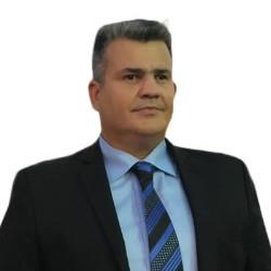Γεώργιος Κοντός