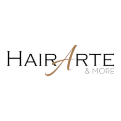 Hair Arte