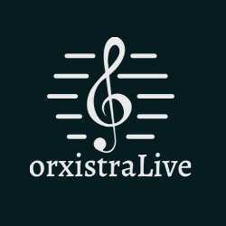 Orxistralive