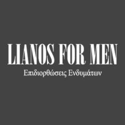 Lianos For Men