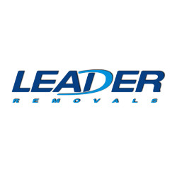 Leader Removals