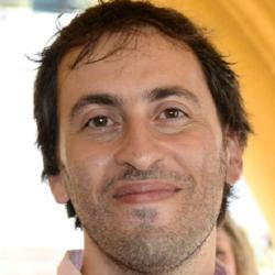 Νικόλαος Γιωργάκης