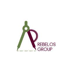 Δημοσθένης Ρέμπελος