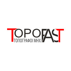 TOPOFAST