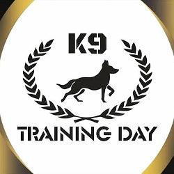 Grand Pet Hotel