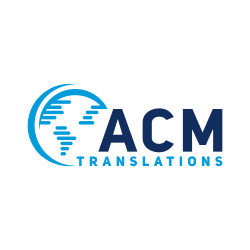 ACM Translations