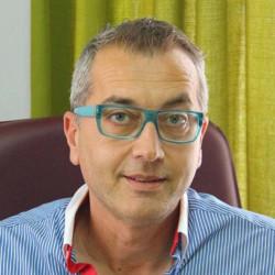 Γιάννης Μαρκεσίνης