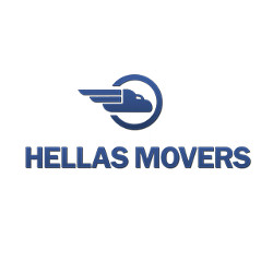 Hellas Movers