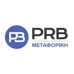 PRB Μεταφορική