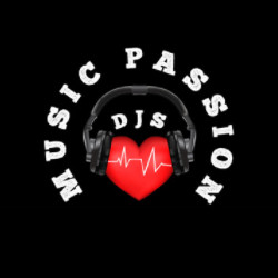 Music Passion DJs